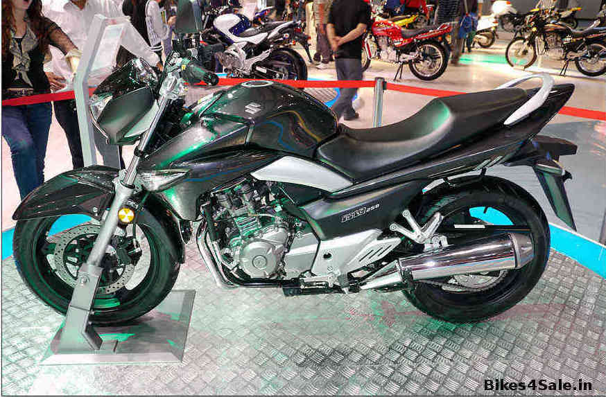 honda to lauch new bikes in india apps directories