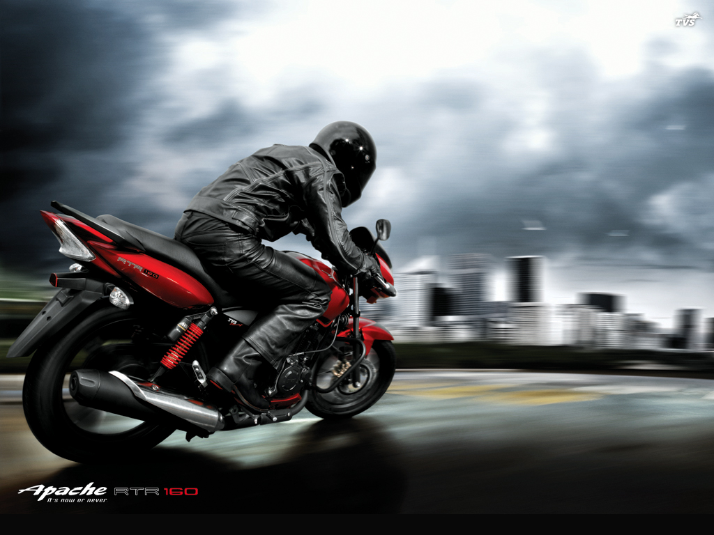 apache fast motorcycles