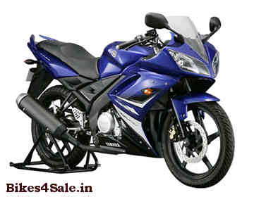 marketing strategy of india yamaha motor pvt ltd These traits help in devising an accurate marketing strategy or segment in the india electric vehicles market during the india pvt ltd.