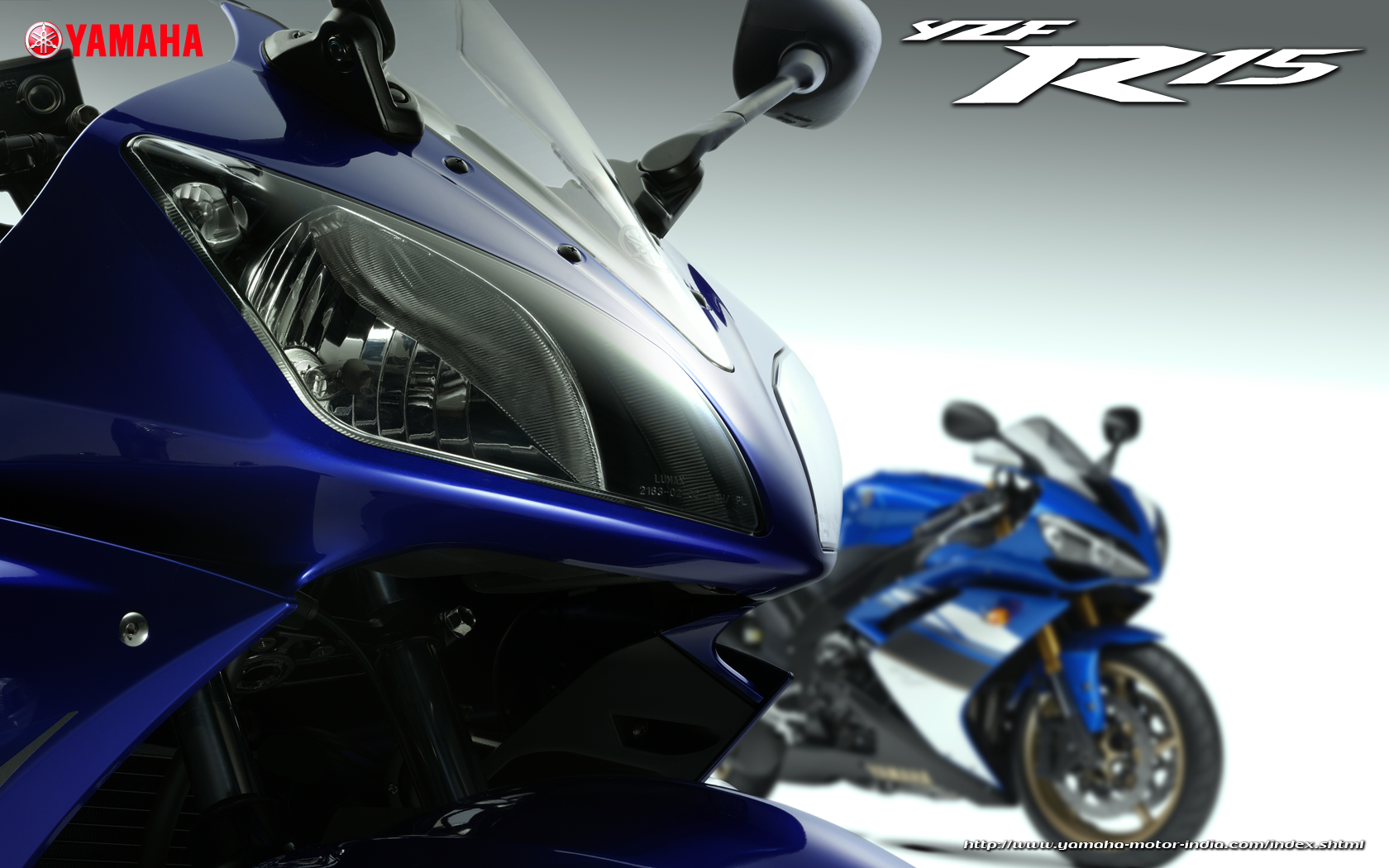 Good Wallpaper Name Rajput - bikes4sale  Snapshot_4675.jpg