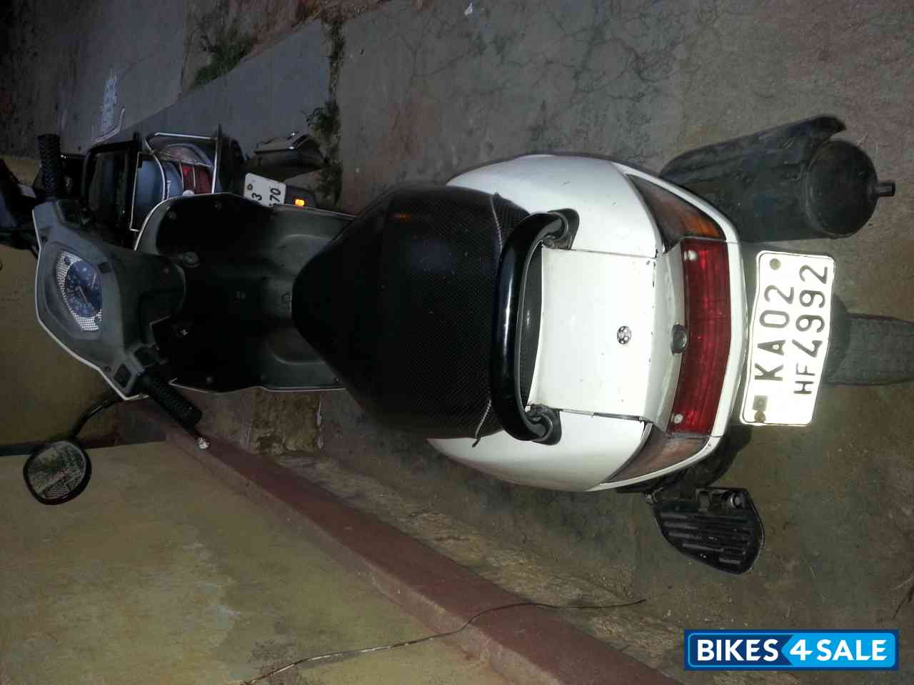 Snap Honda Dio Price I Am Planning To Buy Bikes Bike Stickers Design Fsilver For Sale In Bangalore Hi Selling My 2009 Model Deo