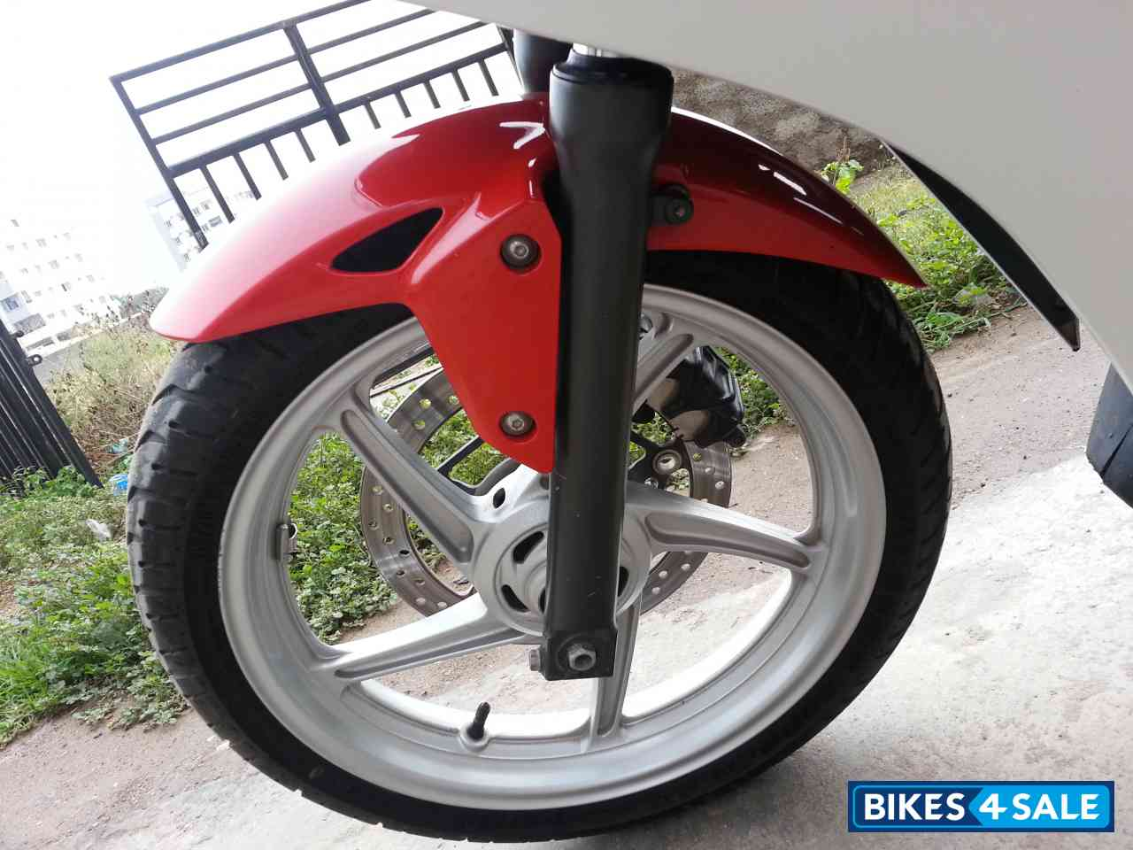 Icici Lombard 2 Wheeler Insurance Price >> Tricolour(phb) Honda CBR 250R for sale in Hyderabad. Hi, Planning to sell off my HONDA CBR 250R ...