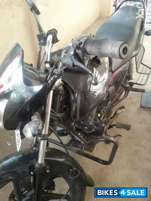 two wheeler tube price in bangalore dating