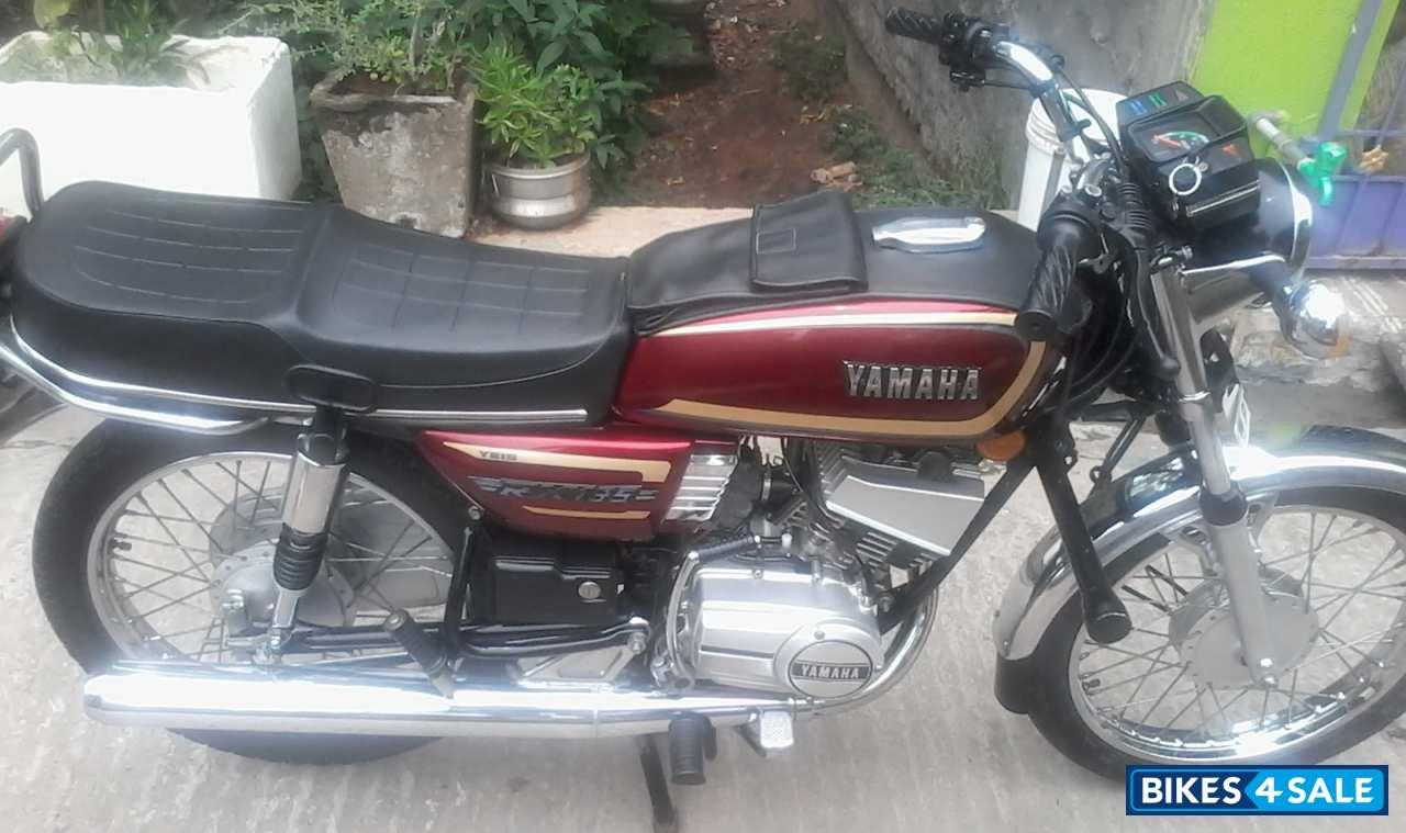 Kawasaki Ltd 1000 Wiring Diagram Wire Data Schema 220 Atv 1980 Kz1000 Trusted Diagrams U2022 Rh Autoglas Stadtroda De Motorcycle