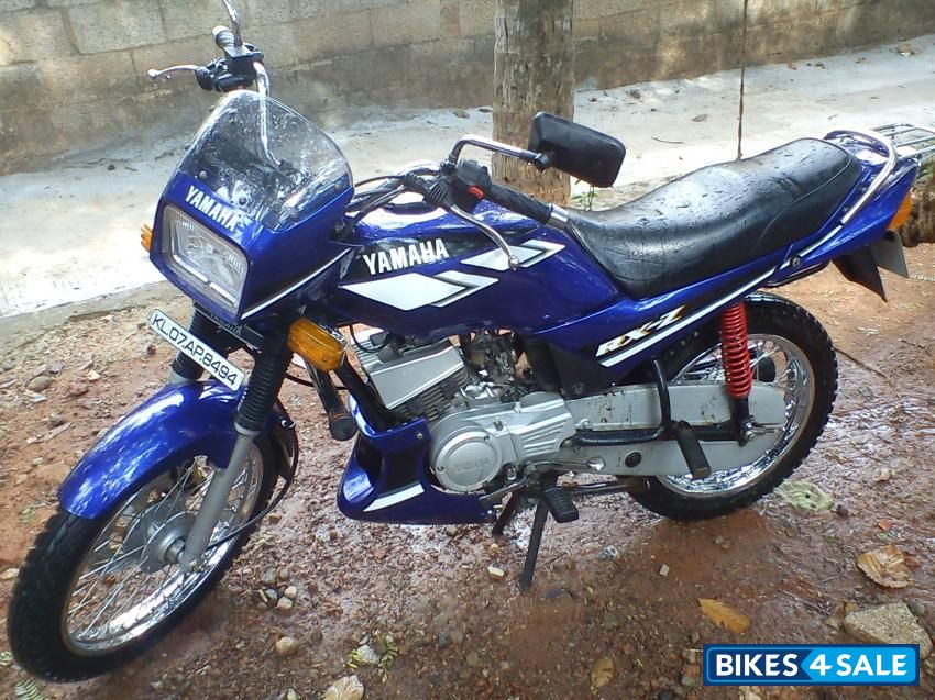 Yamaha rxz speed for sale in bangalore dating. ufc travis browne dating ronda rousey.