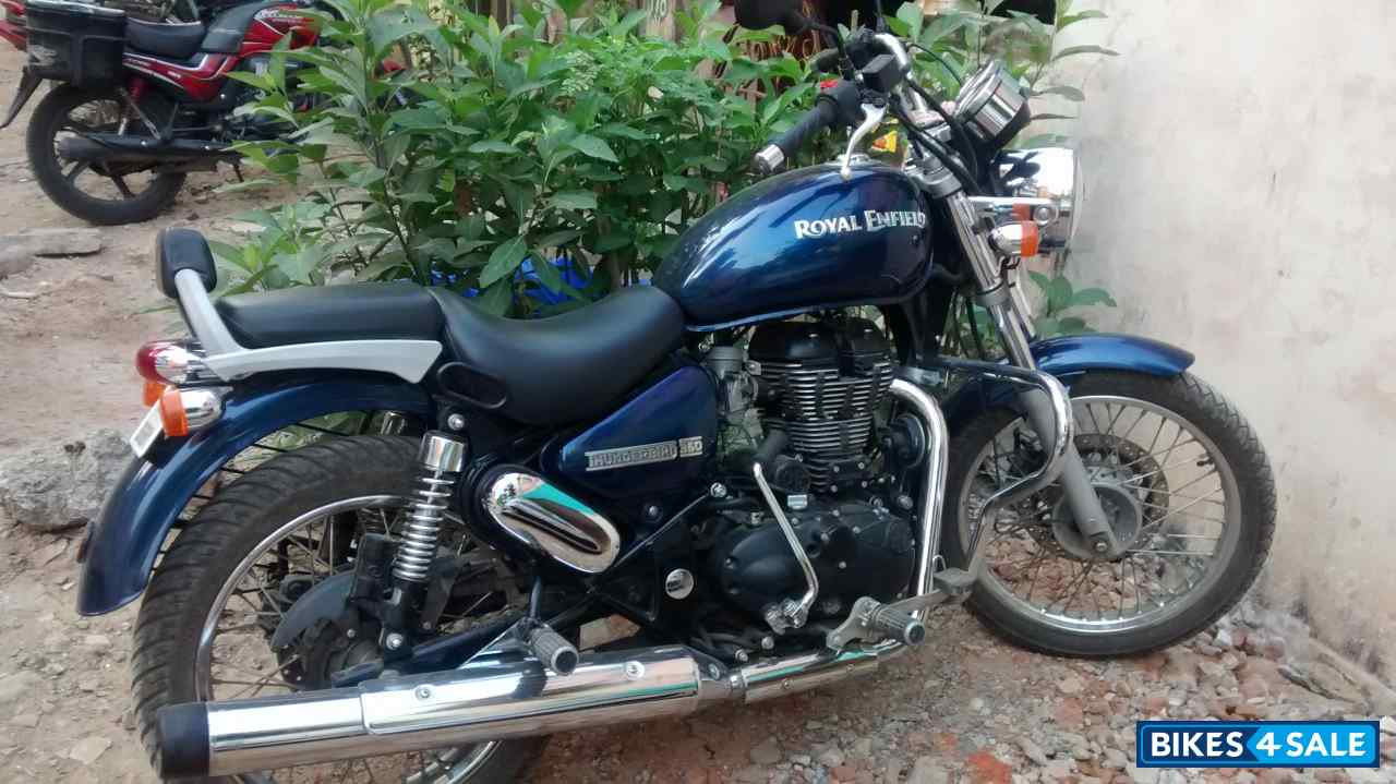 royal enfield essay The research is aimed at the study of royal enfield brand in indian markets – so far how they have performed and suggestions for them to grab more market share.