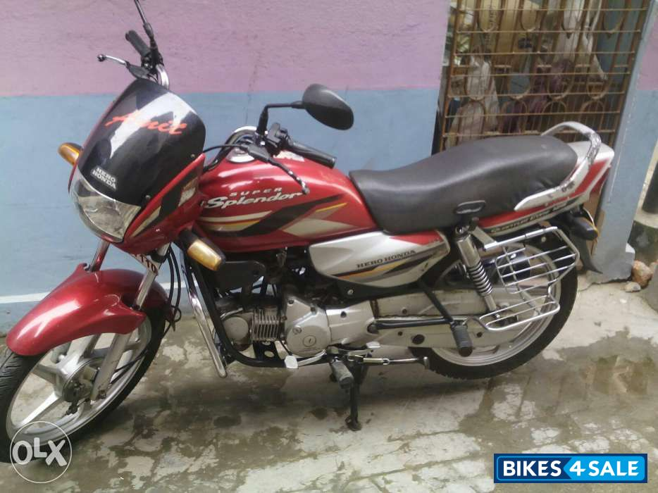 Olx Used Motorcycle Kolkata Impremedia Net