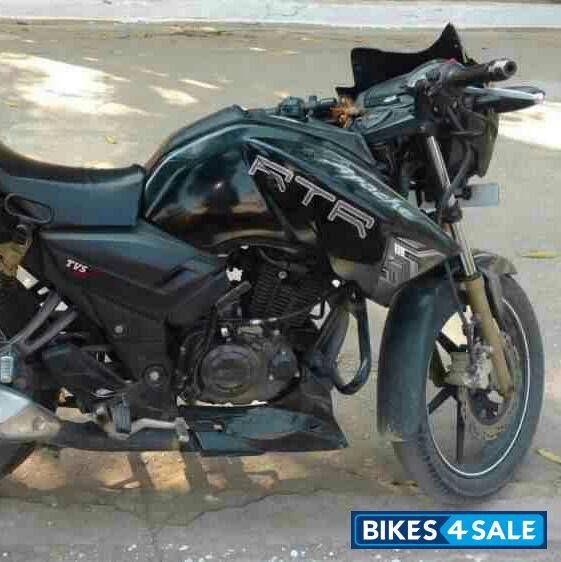 apache 180 price in bangalore dating