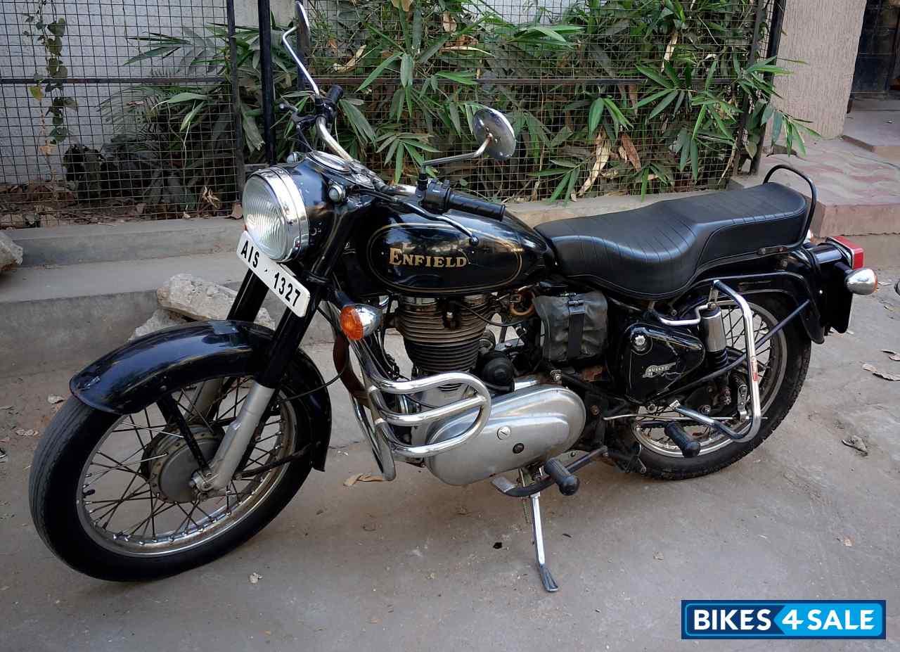 bluet bike price
