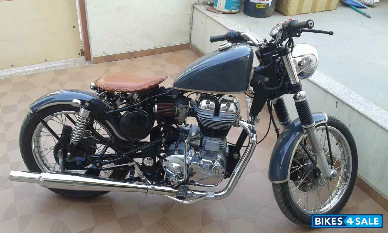 royal enfield classic 350 price in chandigarh wroc awski informator internetowy wroc aw. Black Bedroom Furniture Sets. Home Design Ideas