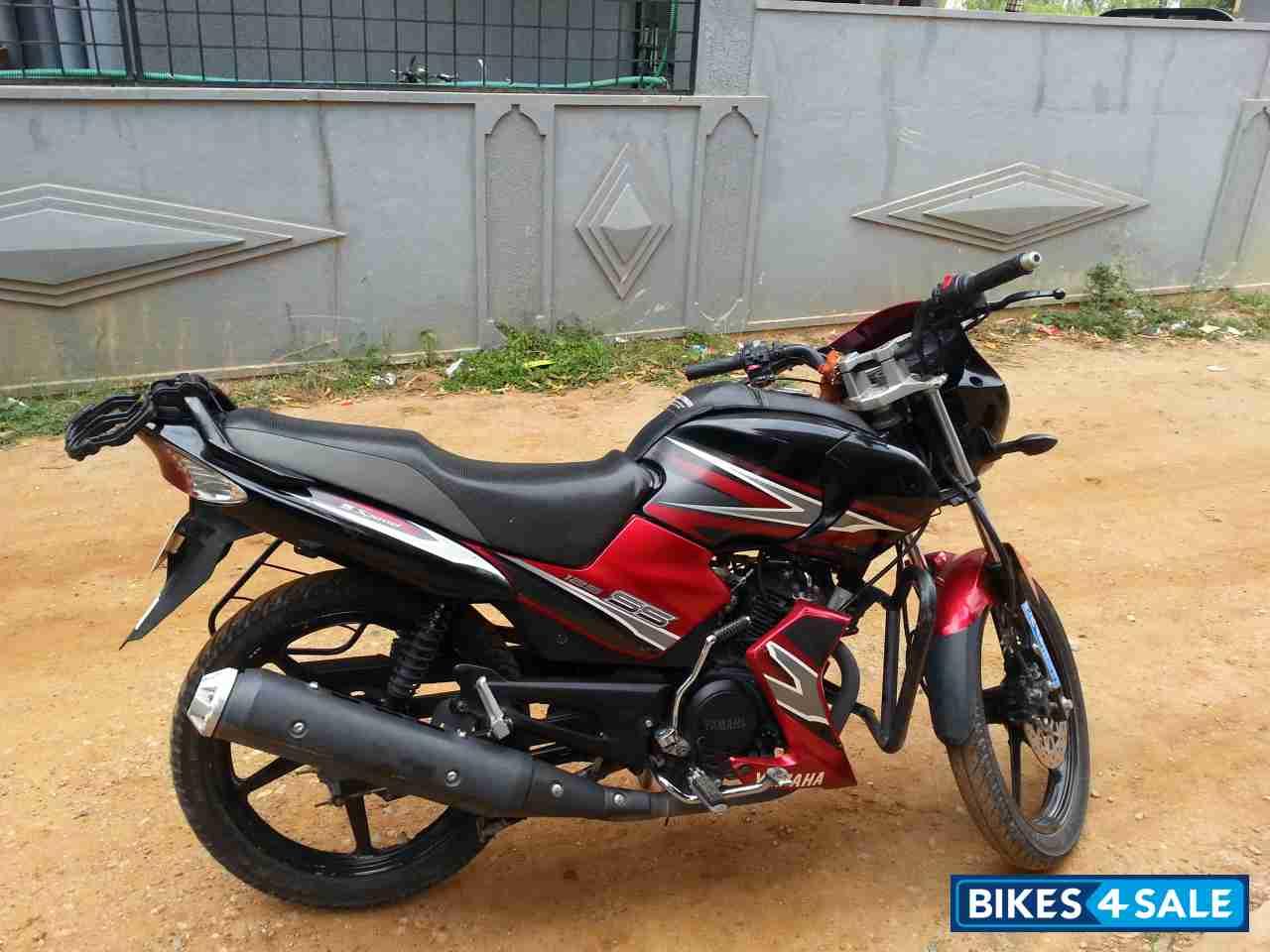 ss125 yamaha price in bangalore dating
