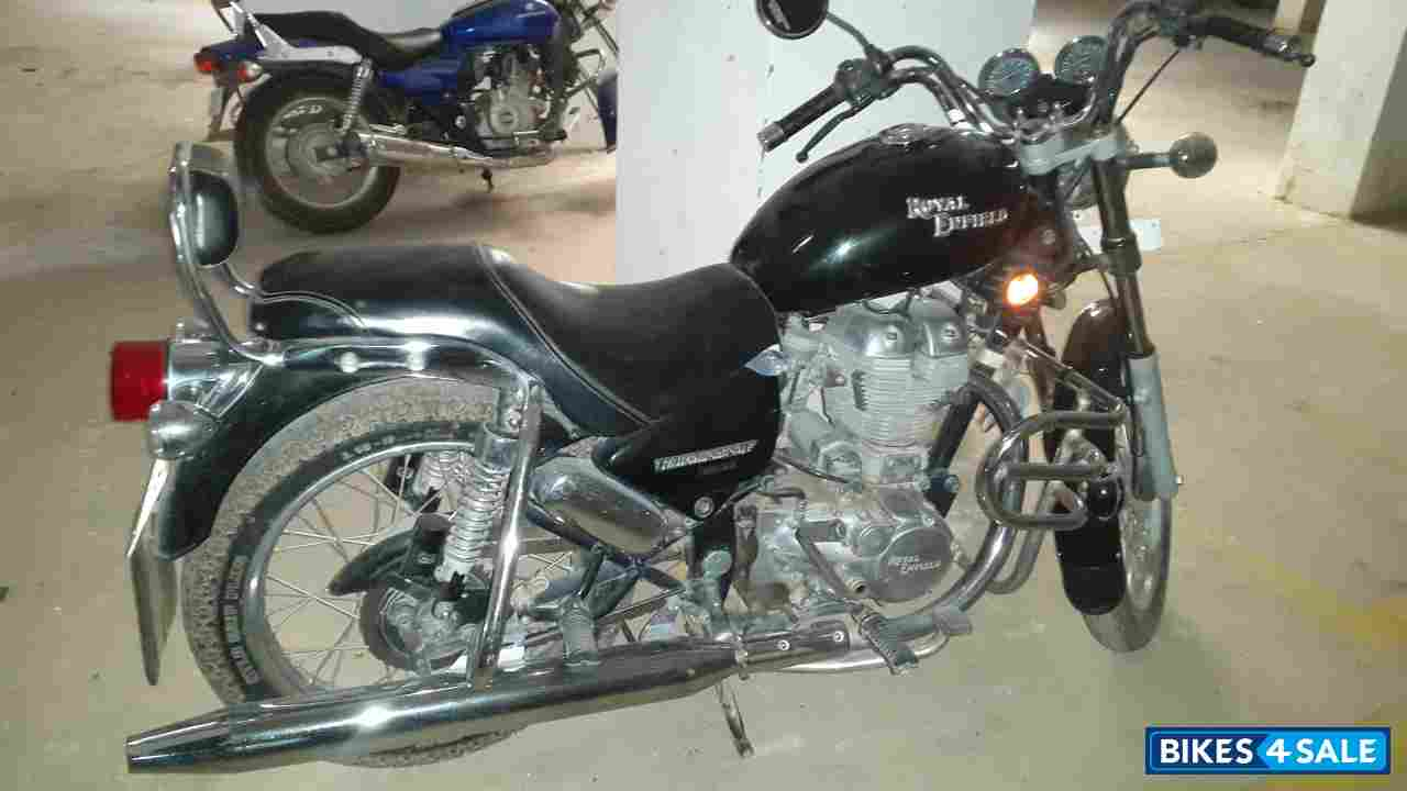 thunderbird 350 twinspark price in bangalore dating