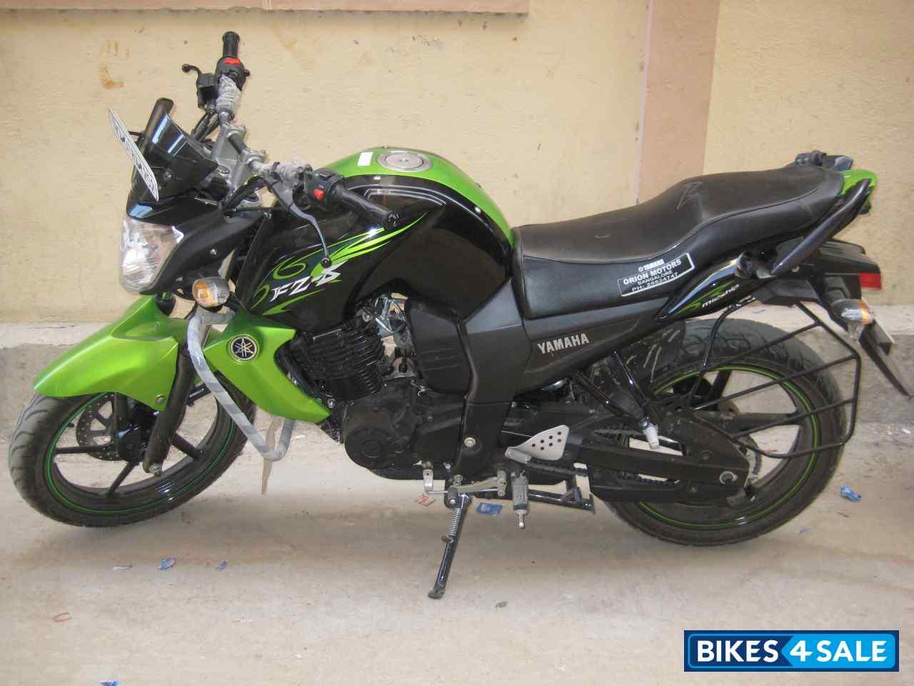 quad bike price in bangalore dating