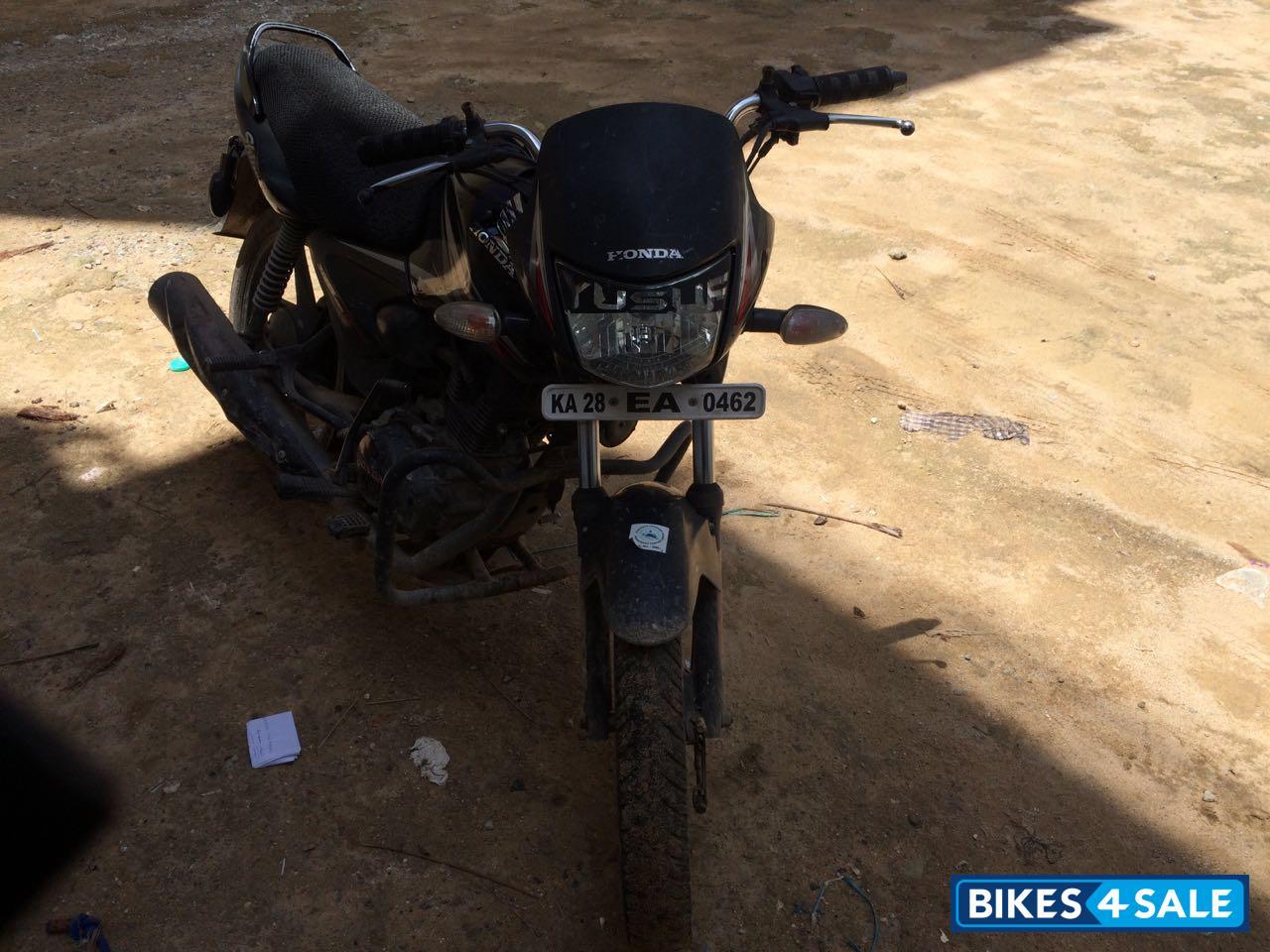 4 wheel bike price in bangalore dating