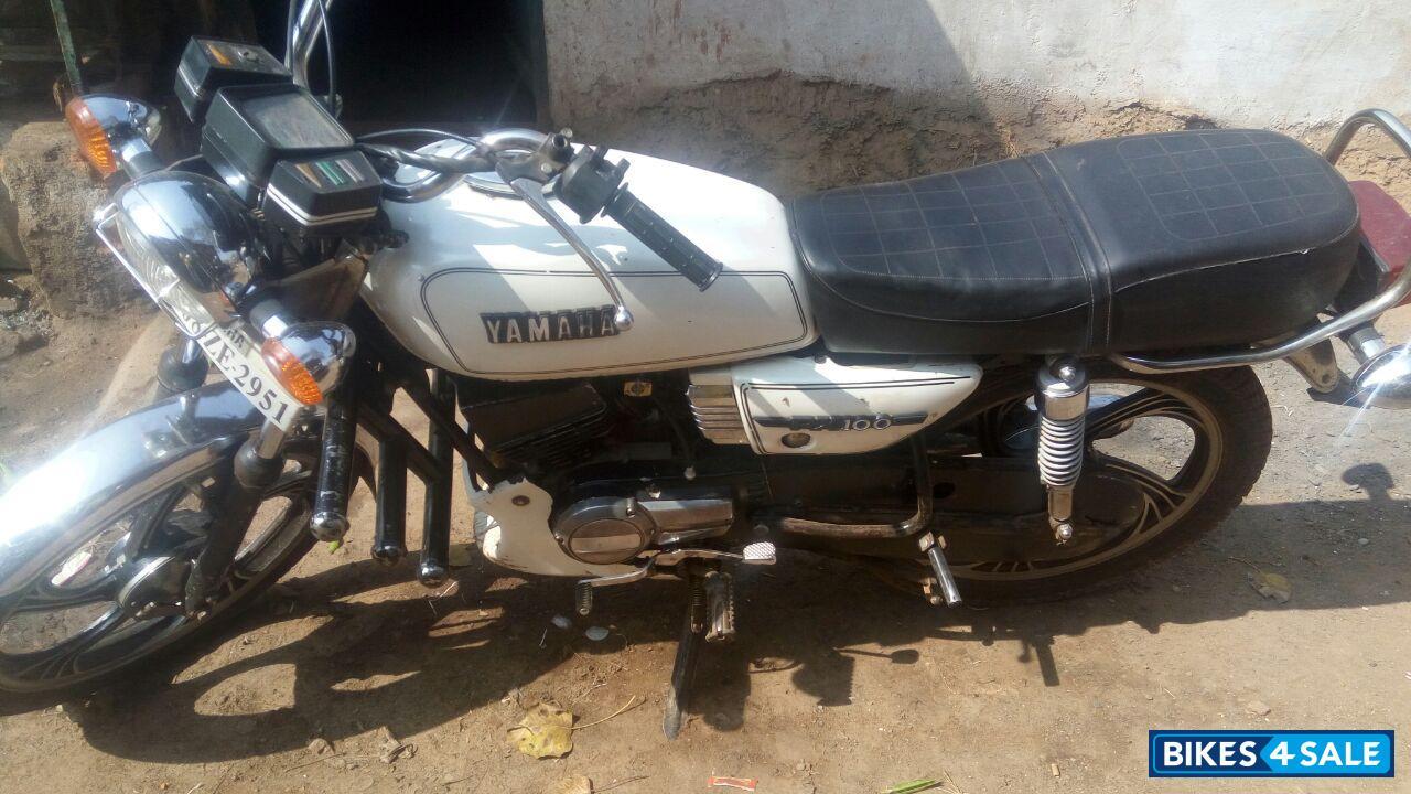 Yamaha Bikes Price In Raipur C G لم يسبق له مثيل الصور Tier3 Xyz
