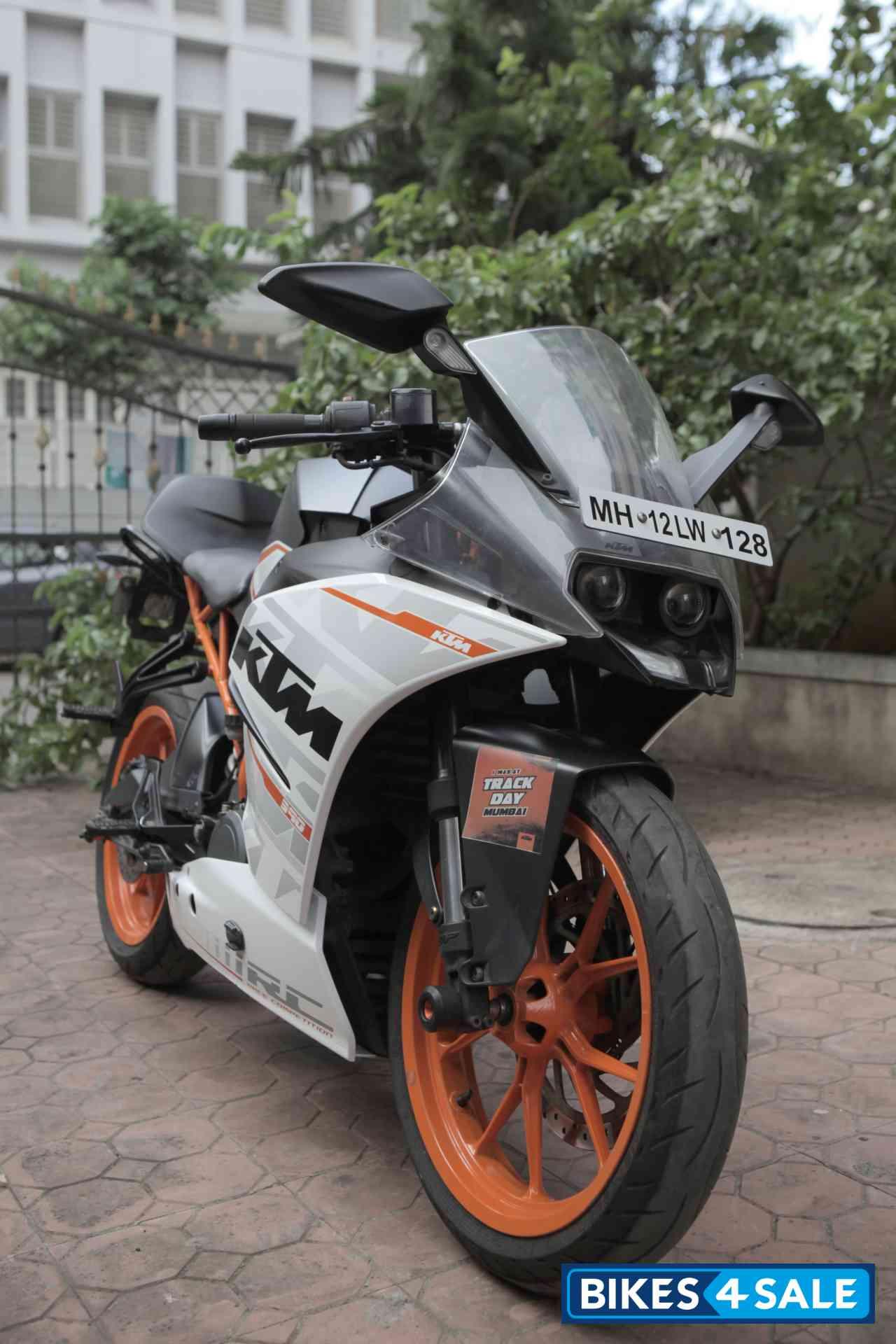 Ktm Black Bike Cheap Online