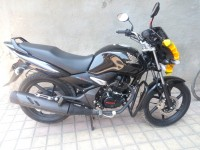 Honda CB Unicorn 2016 Model