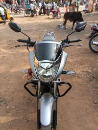 Honda CB Unicorn 2012 Model
