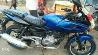 Used Royal Enfield Bullet in Kannur with warranty  Loan and