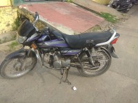 Used Hero Hf Deluxe In Udaipur With Warranty Loan And Ownership Transfer Available Bikes4sale
