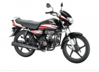 Used Hero Hf Deluxe In Pune With Warranty Loan And Ownership Transfer Available Bikes4sale