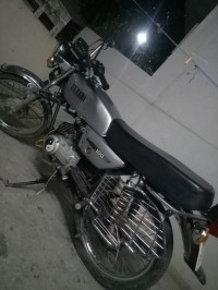 By Photo Congress    Yamaha Rx 100 For Sale Olx Pune