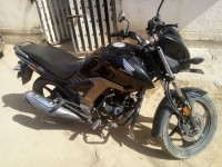 Online Bike Market in India. Buy and sell used bikes. Book new bikes and scooters - Bikes4Sale