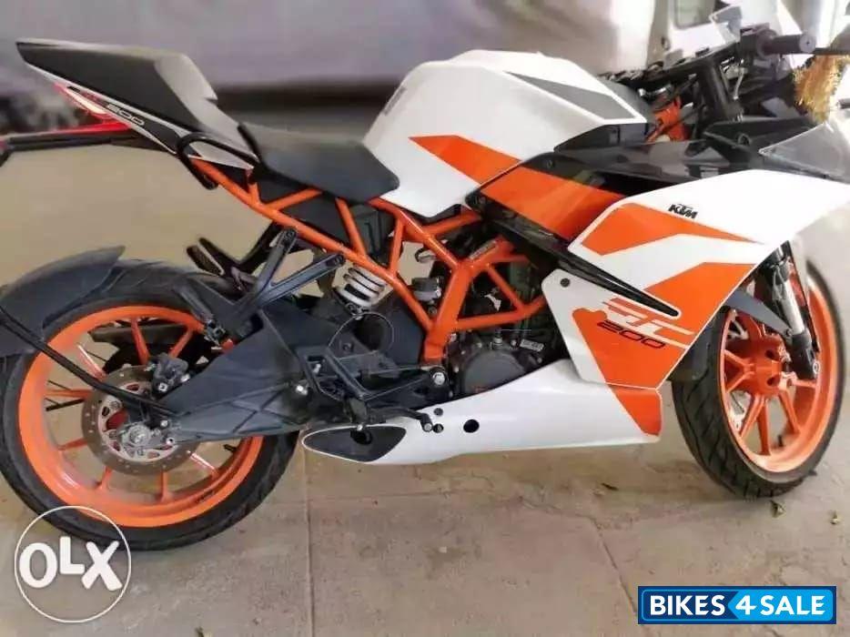 Olx Bike Jaipur