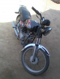 b9f7e92cf97 Used Kinetic Boss in India with warranty. Loan and Ownership ...