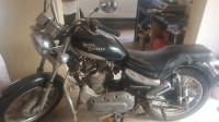 Royal Enfield Thunderbird 350 2006 Model