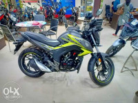 Honda CB Hornet 160R ABS 2019 Model