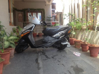 Used Honda Dio in Mysore with warranty  Loan and Ownership Transfer