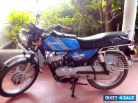 Used Suzuki MAX 100R in Coimbatore with warranty  Loan and Ownership