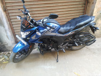 Honda CB Hornet 160R ABS 2018 Model