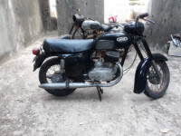 Used Ideal Jawa Yezdi in Tamil Nadu with warranty  Loan and