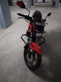 Red/black Hero Xtreme Sports