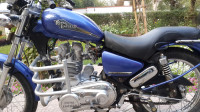 Royal Enfield Thunderbird 2003 Model