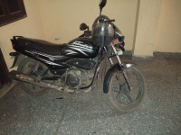 Used Hero bikes in Azamgarh with warranty  Loan and Ownership