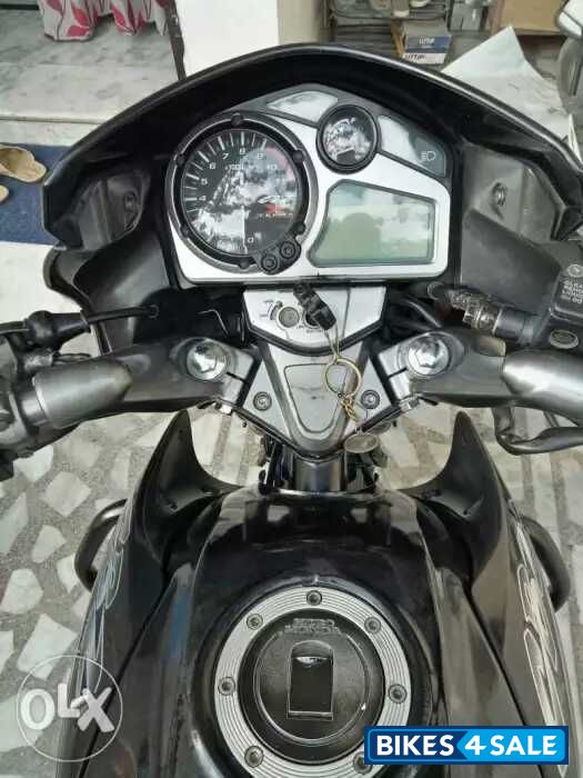 Used 2012 model Hero CBZ Xtreme for sale in Jaipur  ID