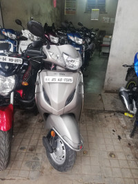 Used Honda Activa in Bangalore with warranty  Loan and Ownership