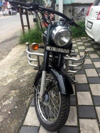 Used bikes and scooters in Ernakulam with warranty  Loan and