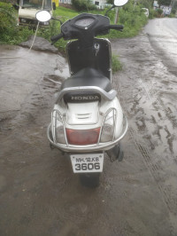 Used bikes and scooters in Pune with warranty  Loan and