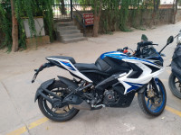 Bajaj Pulsar RS 200 ABS 2018 Model