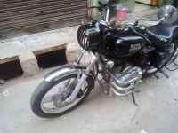 Royal Enfield Bullet Electra Twinspark 2016 Model