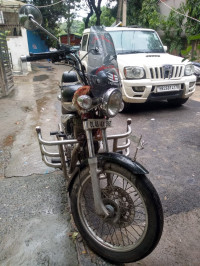 Royal Enfield Thunderbird 2006 Model