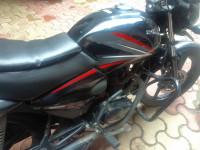 Honda CB Shine 2015 Model
