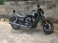 Used bikes and scooters in Chennai with warranty  Loan and