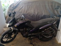 Used bikes and scooters in Hyderabad with warranty  Loan and