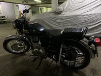 Royal Enfield Bullet Electra 2016 Model