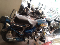 Royal Enfield Bullet Standard 350 2000 Model